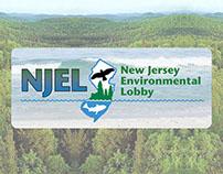NJEL - The New Jersey Environmental Lobby