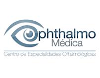 Ophthalmo Médica