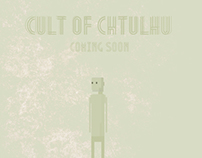 Cult of Chtulhu