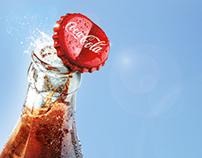Coca-Cola Tanzania Refreshment 2013
