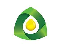 Logo AGlub