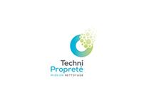 TECHNI_PROPRETE