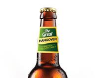 Hangover Tips!