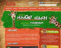 Web: El Paso Zoo