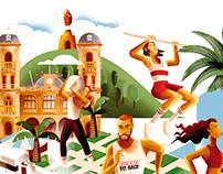 Donostia Fit Race