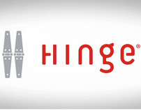 The Hinge Story