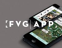 FVG App