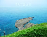 Small Taiwan