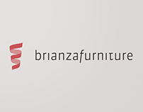 Brianzafurniture