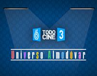 Universo Almodóvar - La Sexta3