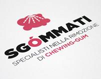 Sgómmati - Corporate