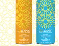 Lumeer Beauty Care