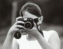 Mariana Xavier Photography