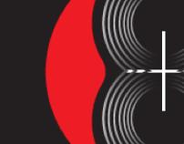 Plus8 Logotype