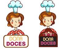 Dona Doces