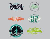 Diseños 2013 - 2014 / Designs 2013 - 2014
