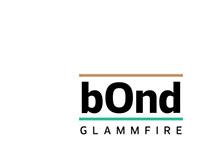 Glammfire - Lareira Bioetanol