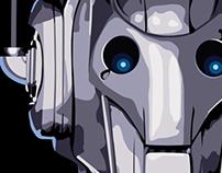 Film/TV Robots