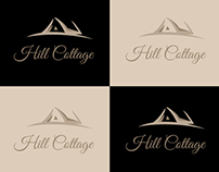 Hill Cottage Logo