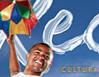 Recife: Cultura que Salta aos Olhos