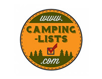 Camping-Lists.com logo