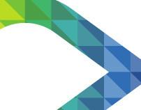 Ottawa Congress Centre - Proposed logo design
