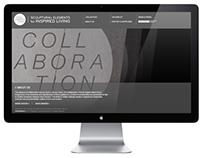 COLLABORATION - Identity + Interactive
