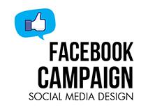 Campaigns Facebook