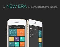 IOS Home Automation