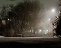 snowcity
