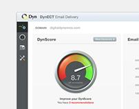 Dyn Console