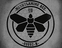 METHYLAMINE BEE