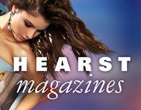 Hearst - Institutional ADV