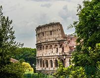 Roma VII