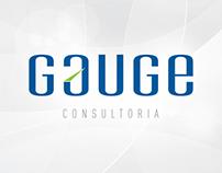 Gauge Consultoria