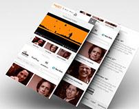 TWiST Brand & Web Design