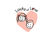 """Locks of Love - """"Other Kids"""" & """"Fit in"""""""