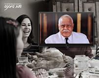 TV Digital Juiz de Fora