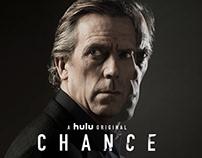 Hulu | Chance
