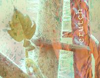 """Crutch"" Giovedi Poster"