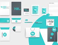 Branding Willi Putra - www.williputra.com