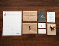 Personal Identity - Kristian Hay