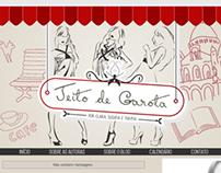 Design/programação http://jeito-de-garota.blogspot.com