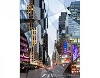 Photography New york 2