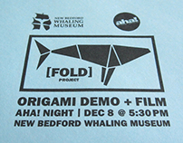 The [FOLD] Project