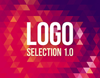 LOGO Selection 1.0