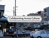 Collaborating Across Cultures