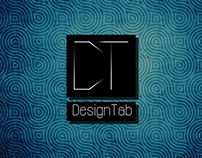 DESIGNTAB - Brochure