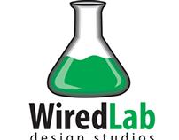 WiredLab design studios