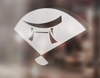 Japanese Restaurant Icons